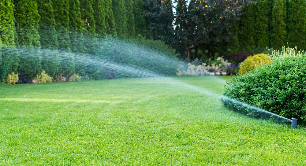 Stratford, CT - Lawn Care & Property Maintenance Landscaping Services