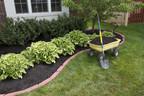 Stratford, CT   Tree, Plants, & Shrub Plantings   Mulching Service   Landscape Design Near Me