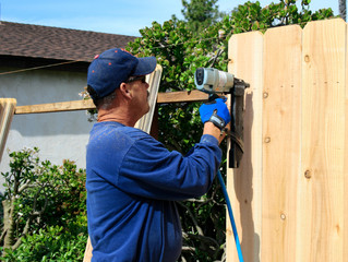 Fence Installation and Repair Services | Stratford, CT