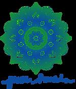 Jesse-Swain-Logo-Simple.png