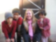 Jesse with kids.jpg
