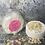 Thumbnail: Milk Bath Bomb Collection