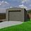 Thumbnail: Single Garage 3.60 x 7.00 x 2.72m