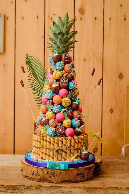 cake%231_edited.jpg
