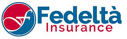 FEDELTA NEW LOGO SAMPLE2.jpg