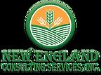 NECS-Logo-Final.png