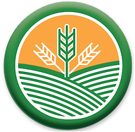 NECS-Logo-Final-circle-only.png