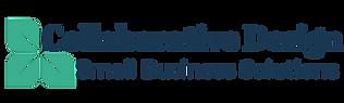 CD Logo2.png