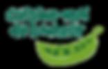 logo-cuisinemoidubohneur.png