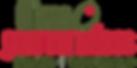 logo-olivesetGourmandises-w.png