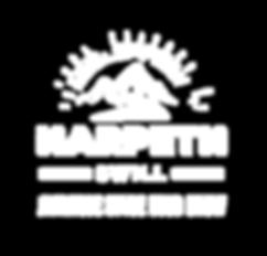 HS-logo-final-color-v3-2.png