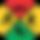 logo_melanin-base-camp.png