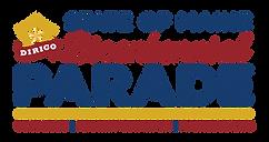 Bicentennial Parade Logo.png