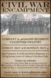 Encampment Ad.jpg