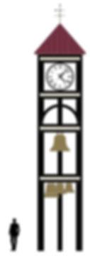 bell tower copy.jpg