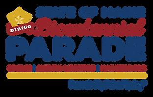2021 Parade Logo.png