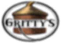 Gritty'sLogo_HR copy.png