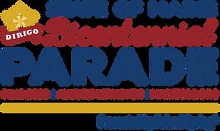 Bicentennial Parade Logo FINAL.png