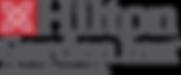 HGI Brand Logo 1HGI_Logo_Auburn Riverwat