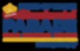 NEW Parade Logo.png