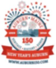 New Years Logo.JPG