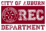 Auburn Rec Logo.jpg