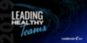 header-logo-2019.png