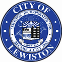 Lewiston Seal.png