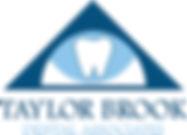 Taylor Brook - logo OUTLINES.jpg