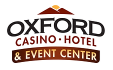 Oxford Casino.png