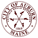 AuburnSeal - WHITE and RED.png