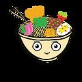 bowl-2.png