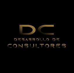 Desarrollo de consultores promo.png