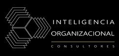 Logo IO para encabezado.png