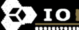 Logo IO dorado.png