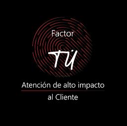 Factor Tu.png