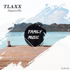 Tlaxx