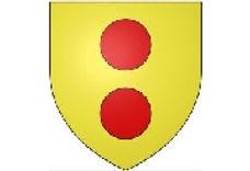 Blason St Geniès de Varensal