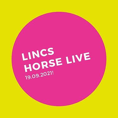 Lincs Horse Live 2021.jpg