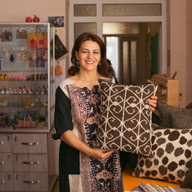 Rouzanna Torozyan   Goris Handmade