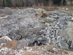 Chesterfield Quarry (2)