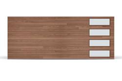 Planks 3285P