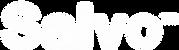 Salvo-Logo-White.png