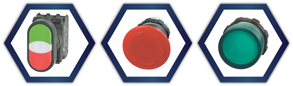 Pushbuttons-Image.png