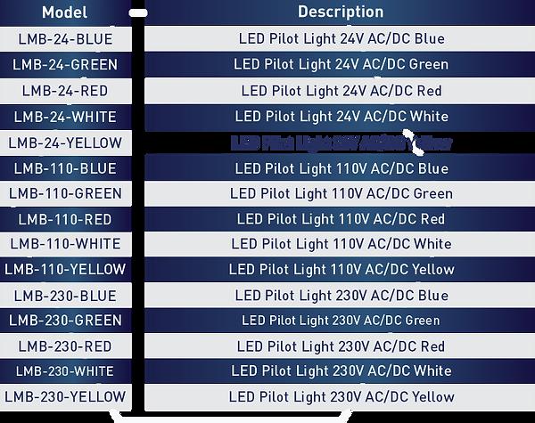 Pilot-Light-Text.png