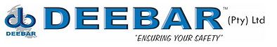 Deebar-Logo-2020.png
