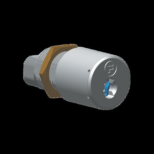 Mini Offset Basic Lock