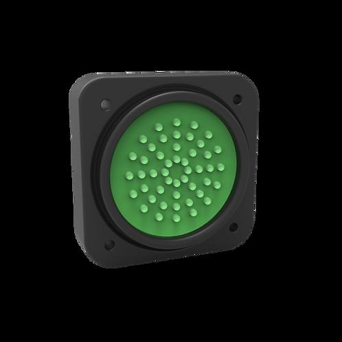 D-Lite Single Lens