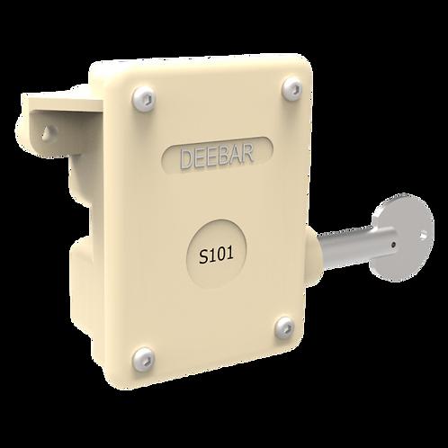 S101 Key Bell Ringer