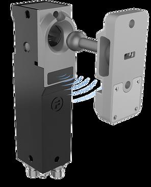 ATOM-Interlock.png